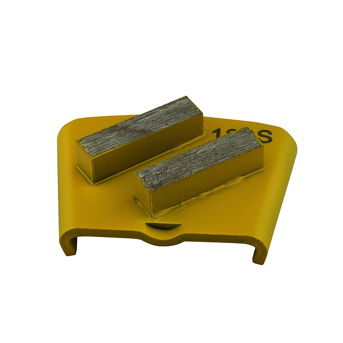 Concrete Grinding Stonekor Concrete Grinding Polishing